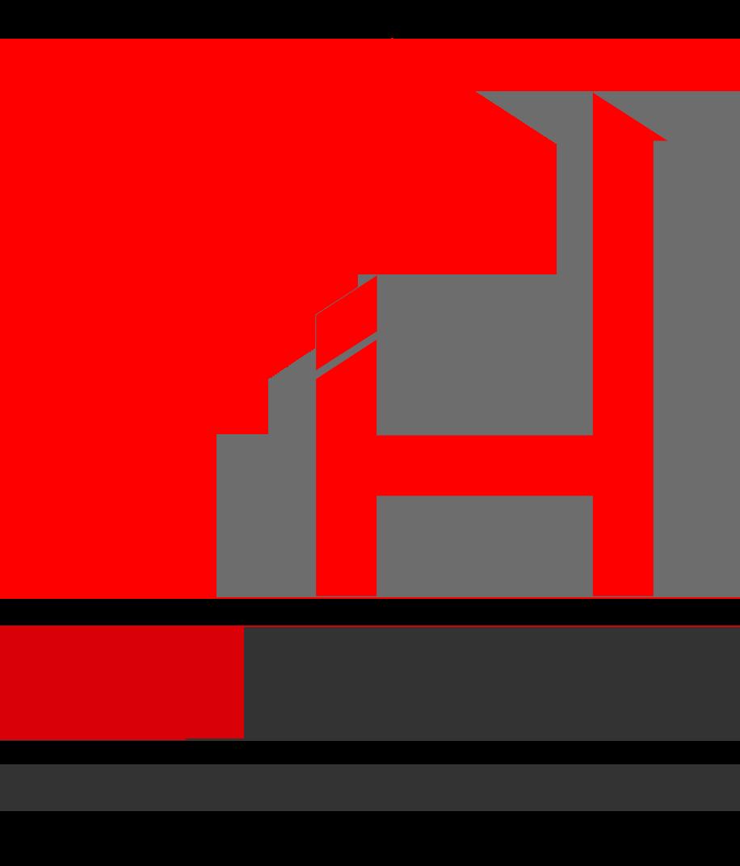 Công Ty TNHH Tư Vấn Thiết Kế & Xây Dựng FIM House